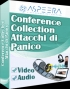 Conference collection: attacchi di ...