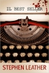 Il Best Seller