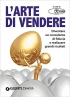 L'arte di vendere (Best Seller...