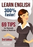 Learn English 300% Faster - 69 Tips...