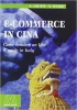 E-commerce in Cina. Come vendere on...
