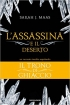 L'Assassina e il Deserto (Il T...