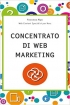 CONCENTRATO DI WEB MARKETING: Google sa che esisti? E Facebook? Fat...