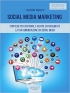 Social Media Marketing: Strate...