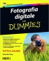 Fotografia digitale For Dummies di ...
