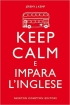 Keep calm e impara l'ingl...