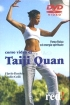 Corso video di Taiji Quan DVD di Gi...