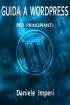 GUIDA A WORDPRESS PER PRINCIPIANTI ...