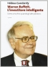 Warren Buffett. L'investi...