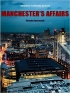 Manchester's affairs- Destini ...