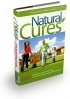 Natural Cures