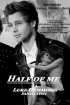 Half Of Me _ A Luke Hemmings Fanfic...