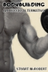 BODYBUILDING - Approccio Alternativ...