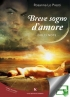 Breve sogno d'amore