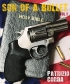 Son Of A Bullet, Vol. I