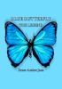 Blue Butterfly - The Legend