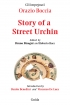 Story of a street urchin