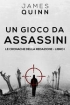 UN GIOCO DA ASSASSINI