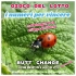 I Numeri per Vincere: gioco del lotto Butt Change by Mat Marlin