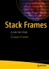 Stack Frames: A Look From Inside