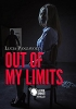 Out of my limits
