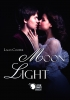 Moon Light Ebook