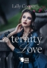 Eternity Love ( la saga ) Ebook