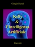 Kelly & l'Intelligenza Art...