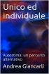 Unico ed individuale