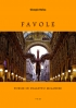 Favole. Poesie in dialetto milanese