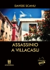 Assassinio a Villacasu