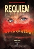 Requiem (I Noir Vol. 7)