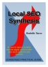 Local SEO Synthesis