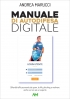 Manuale di Autodifesa Digitale